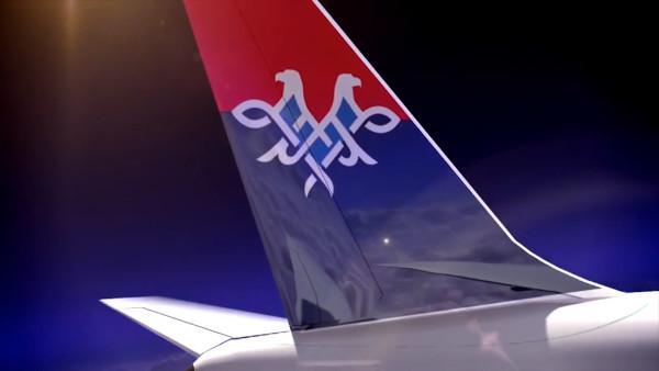 air serbia promo 21 destinacija