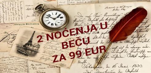 BEC-99EUR