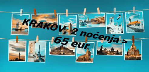 krakov-65