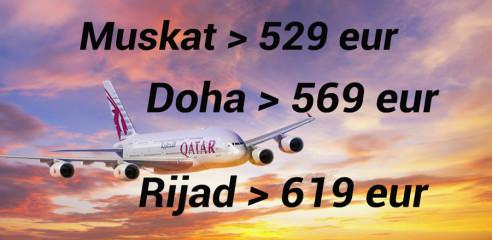 qatar-airways-1024×535