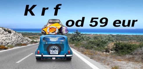 road-trip-courtesyof-myclubs-worldmarksp