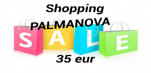 sale-on-shopping-bags-o