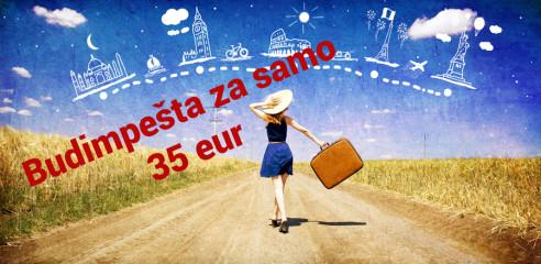 travel-(1)