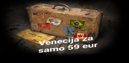 travel-agency