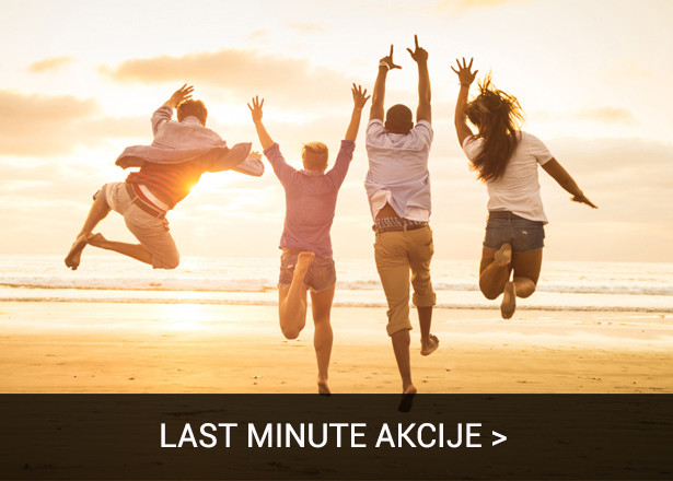 last-minute-dva