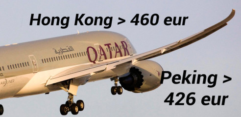 Qatar-Airways-1024×539