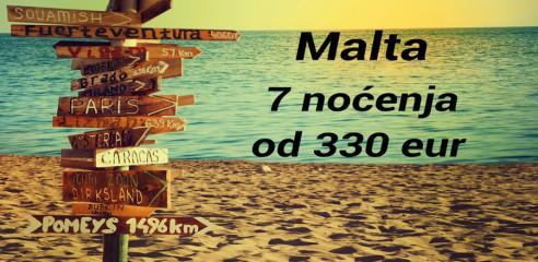malta-leto-2016