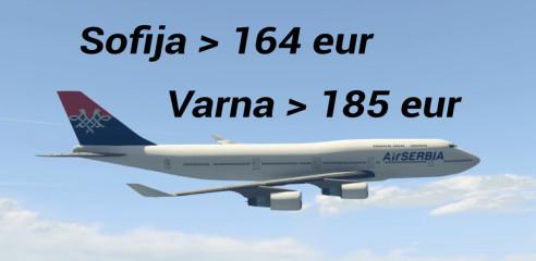 air-serbia-3
